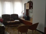 Pensiune cu 16 camere de vanzare in Busteni (zona Zamora). Miniatura #103967 pentru oferta X412BD.