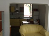 Pensiune cu 16 camere de vanzare in Busteni (zona Zamora). Miniatura #103969 pentru oferta X412BD.