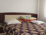 Pensiune cu 16 camere de vanzare in Busteni (zona Zamora). Miniatura #103973 pentru oferta X412BD.
