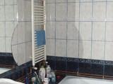 Pensiune cu 16 camere de vanzare in Busteni (zona Zamora). Miniatura #103974 pentru oferta X412BD.