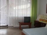 Pensiune cu 16 camere de vanzare in Busteni (zona Zamora). Miniatura #103981 pentru oferta X412BD.
