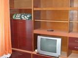 Pensiune cu 16 camere de vanzare in Busteni (zona Zamora). Miniatura #103992 pentru oferta X412BD.