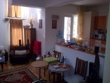 Vila cu 5 camere de vanzare in Breaza (zona Gura Beliei). Miniatura #103987 pentru oferta X212C3.