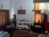 Vila cu 5 camere de vanzare in Breaza (zona Gura Beliei). Miniatura #103988 pentru oferta X212C3.