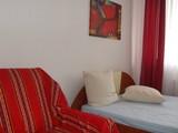 Pensiune cu 16 camere de vanzare in Busteni (zona Zamora). Miniatura #104001 pentru oferta X412BD.