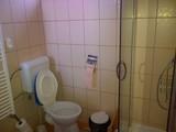 Vila cu 5 camere de vanzare in Breaza (zona Gura Beliei). Miniatura #103996 pentru oferta X212C3.
