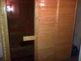 Vila cu 5 camere de vanzare in Breaza (zona Gura Beliei). Miniatura #103998 pentru oferta X212C3.