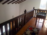 Vila cu 5 camere de vanzare in Breaza (zona Gura Beliei). Miniatura #103999 pentru oferta X212C3.