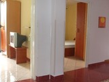 Pensiune cu 16 camere de vanzare in Busteni (zona Zamora). Miniatura #104004 pentru oferta X412BD.