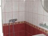 Pensiune cu 16 camere de vanzare in Busteni (zona Zamora). Miniatura #104005 pentru oferta X412BD.