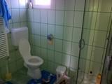 Vila cu 5 camere de vanzare in Breaza (zona Gura Beliei). Miniatura #104006 pentru oferta X212C3.