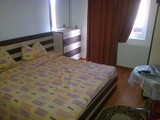 Vila cu 5 camere de vanzare in Breaza (zona Gura Beliei). Miniatura #104007 pentru oferta X212C3.