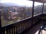 Vila cu 5 camere de vanzare in Breaza (zona Gura Beliei). Miniatura #104009 pentru oferta X212C3.
