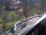 Vila cu 5 camere de vanzare in Breaza (zona Gura Beliei). Miniatura #104010 pentru oferta X212C3.