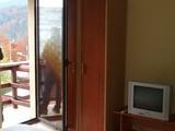Pensiune cu 16 camere de vanzare in Busteni (zona Zamora). Miniatura #104013 pentru oferta X412BD.