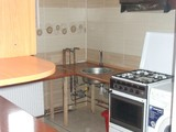 Pensiune cu 16 camere de vanzare in Busteni (zona Zamora). Miniatura #104016 pentru oferta X412BD.