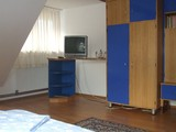 Pensiune cu 16 camere de vanzare in Busteni (zona Zamora). Miniatura #104019 pentru oferta X412BD.