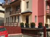Pensiune cu 16 camere de vanzare in Busteni (zona Zamora). Miniatura #103957 pentru oferta X412BD.