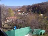 Vila cu 5 camere de vanzare in Breaza (zona Gura Beliei). Miniatura #104020 pentru oferta X212C3.