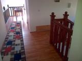 Vila cu 5 camere de vanzare in Breaza (zona Gura Beliei). Miniatura #104022 pentru oferta X212C3.