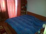Vila cu 5 camere de vanzare in Breaza (zona Gura Beliei). Miniatura #104023 pentru oferta X212C3.