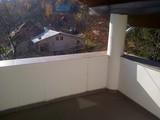 Vila cu 5 camere de vanzare in Breaza (zona Gura Beliei). Miniatura #104025 pentru oferta X212C3.