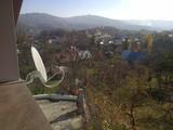 Vila cu 5 camere de vanzare in Breaza (zona Gura Beliei). Miniatura #104027 pentru oferta X212C3.