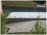 Vila cu 10 camere de vanzare in Predeal (zona Malul Ursului). Miniatura #104078 pentru oferta X212C8.