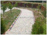 Vila cu 10 camere de vanzare in Predeal (zona Malul Ursului). Miniatura #104079 pentru oferta X212C8.