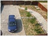 Vila cu 10 camere de vanzare in Predeal (zona Malul Ursului). Miniatura #104080 pentru oferta X212C8.