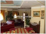 Vila cu 10 camere de vanzare in Predeal (zona Malul Ursului). Miniatura #104082 pentru oferta X212C8.