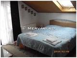 Vila cu 10 camere de vanzare in Predeal (zona Malul Ursului). Miniatura #104087 pentru oferta X212C8.