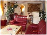 Vila cu 10 camere de vanzare in Predeal (zona Malul Ursului). Miniatura #104081 pentru oferta X212C8.