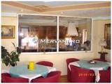 Vila cu 10 camere de vanzare in Predeal (zona Malul Ursului). Miniatura #104084 pentru oferta X212C8.