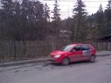 Teren de vanzare in Sinaia (zona Furnica). Miniatura #104600 pentru oferta X312E7.