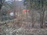 Teren de vanzare in Sinaia (zona Furnica). Miniatura #104603 pentru oferta X312E7.