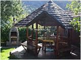 Vila cu 4 camere de vanzare in Azuga (zona Partia de Ski). Miniatura #105530 pentru oferta X21330.