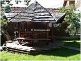 Vila cu 4 camere de vanzare in Azuga (zona Partia de Ski). Miniatura #105528 pentru oferta X21330.