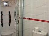 Vila cu 4 camere de vanzare in Azuga (zona Partia de Ski). Miniatura #105533 pentru oferta X21330.