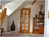 Vila cu 4 camere de vanzare in Azuga (zona Partia de Ski). Miniatura #105550 pentru oferta X21330.