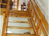 Vila cu 4 camere de vanzare in Azuga (zona Partia de Ski). Miniatura #105549 pentru oferta X21330.