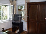 Vila cu 4 camere de vanzare in Azuga (zona Partia de Ski). Miniatura #105535 pentru oferta X21330.