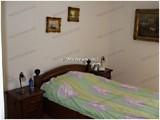 Vila cu 4 camere de vanzare in Azuga (zona Partia de Ski). Miniatura #105536 pentru oferta X21330.