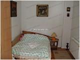 Vila cu 4 camere de vanzare in Azuga (zona Partia de Ski). Miniatura #105537 pentru oferta X21330.