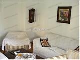 Vila cu 4 camere de vanzare in Azuga (zona Partia de Ski). Miniatura #105538 pentru oferta X21330.