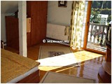 Vila cu 4 camere de vanzare in Azuga (zona Partia de Ski). Miniatura #105539 pentru oferta X21330.