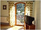 Vila cu 4 camere de vanzare in Azuga (zona Partia de Ski). Miniatura #105540 pentru oferta X21330.