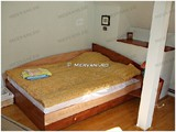 Vila cu 4 camere de vanzare in Azuga (zona Partia de Ski). Miniatura #105541 pentru oferta X21330.