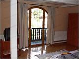 Vila cu 4 camere de vanzare in Azuga (zona Partia de Ski). Miniatura #105543 pentru oferta X21330.