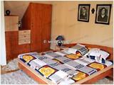 Vila cu 4 camere de vanzare in Azuga (zona Partia de Ski). Miniatura #105544 pentru oferta X21330.